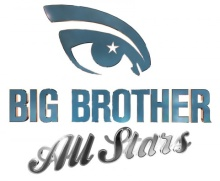 Big Brother Africa 5
