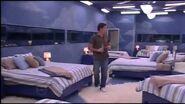 Bedroom BBAU5