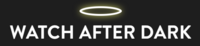 BBCAN6 After Dark Logo.PNG