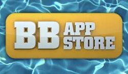 BB App Store.jpg