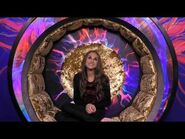 Nikki Grahame's Last Ever Diary Room - Big Brother UK