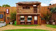 BBUK14-Tree-House