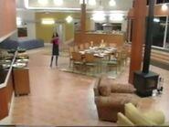 Dining Area BBAU1
