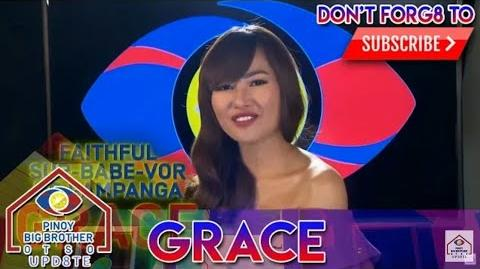 PBB_OTSO_FEBRUAR_17_2019_STAR_DREAMER_NEW_MEMEBER_(GRACE)