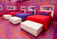 BBCAN7 House - Bedroom 1