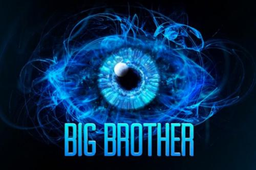 Big Brother Mexico 4