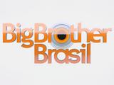 Big Brother Brazil (franchise)