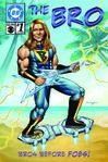 Jace - The Bro
