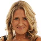 Angela Aiken