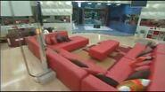 Living Room BBAU4