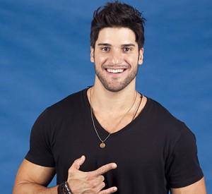 Marcello Soares