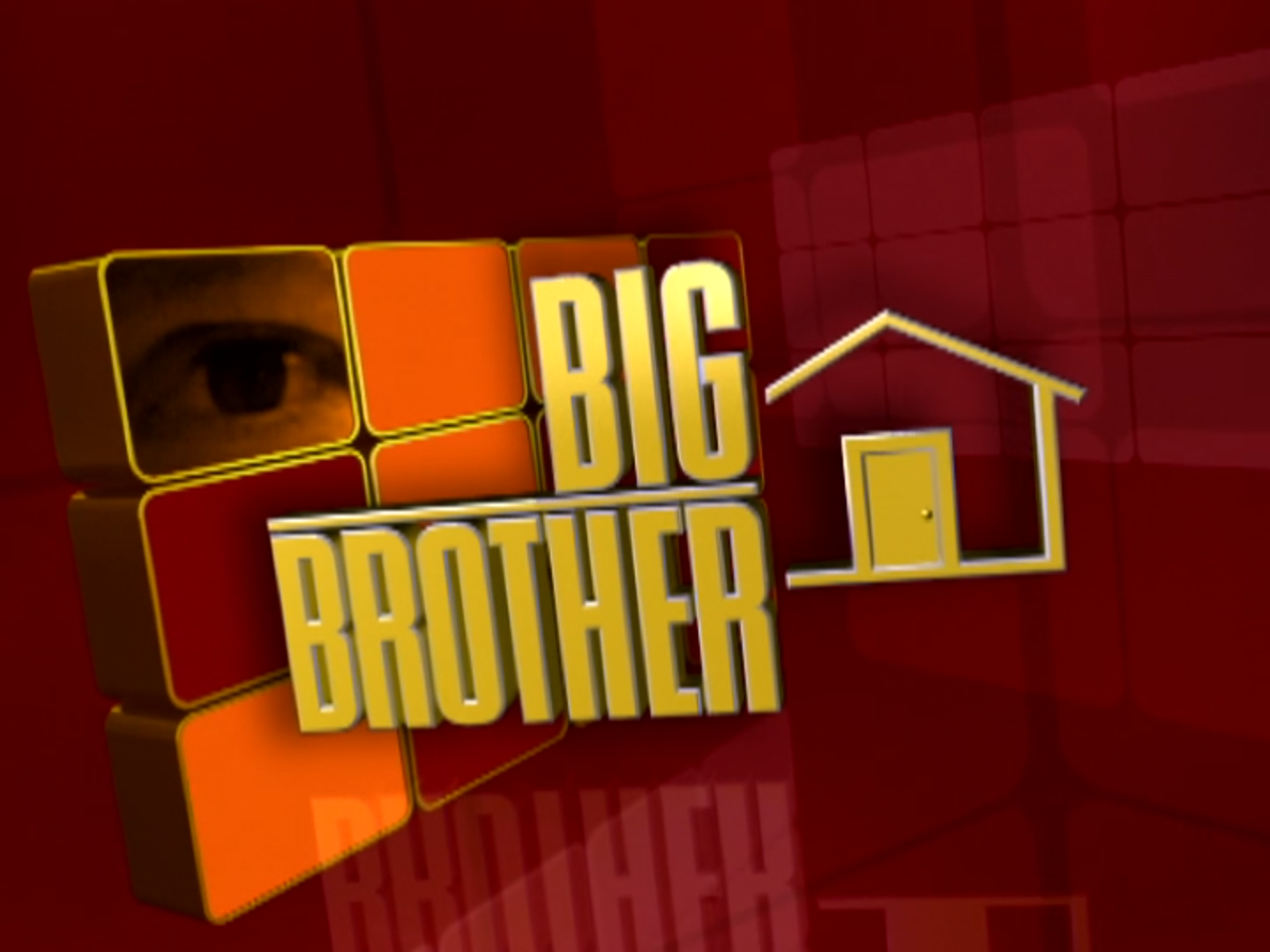 Big Brother 13 (US)