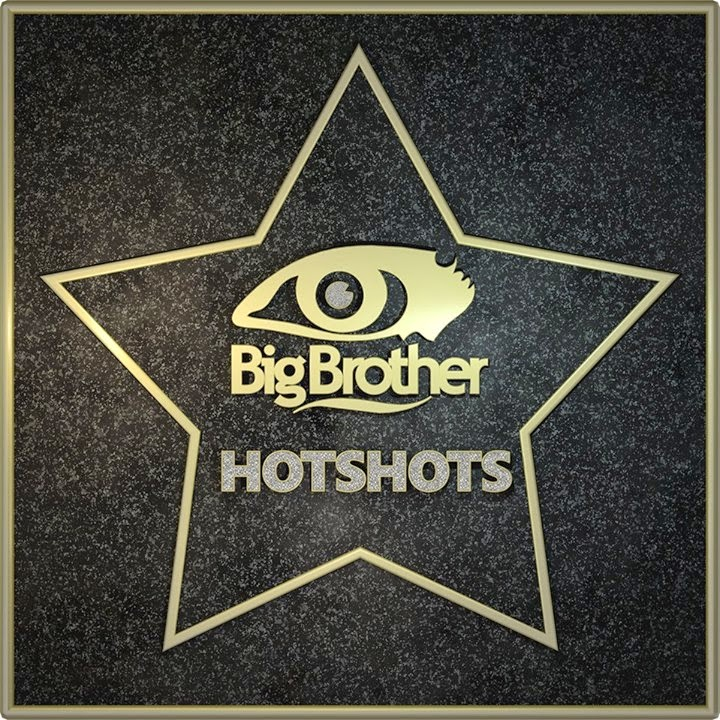 Big Brother Africa 9