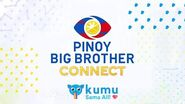 Pinoy Big Brother Connect Audition Mechanics