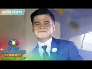 The Big Night- Liofer Pinatacan hailed as PBB Connect Big Winner