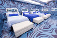 BBCAN7 House - Bedroom 2