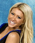 BB15Small GinaMarie.png