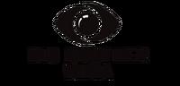 Wiki-wordmarkblack.png