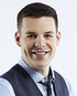 BBCAN5 Small Kevin.png