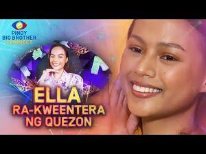 Ella_-_Ang_Ra-Kweentera_ng_Quezon