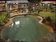 Pool Area BBAU1