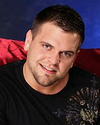 Ryan Quicksall