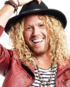 BBCAN4 Tim Small.png