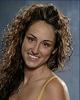 Amber Siyavus