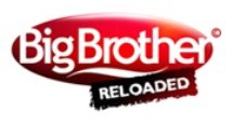 Big Brother Germany 9