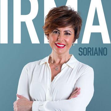 Soriano irma Historia y