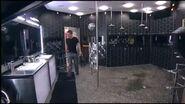 Bathroom BBAU5