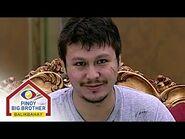 """PBB Balikbahay- Celebrity Edition 2 Housemates, nag """"Bora"""" beach party! (Part 2)"""