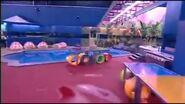 Pool BBAU5