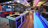 BB12 Kitchen