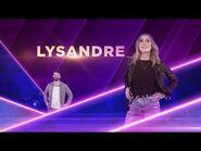 Big Brother Célébrités 2021 Intro-Générique