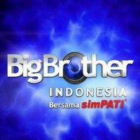 Big Brother Indonesia 1
