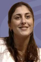 Mónica Ruíz