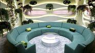 BBAU12 Lounge