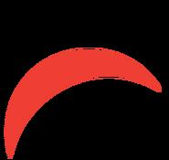Old Global TV Logo