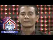 PBB Balikbahay- Ejay, itinanghal bilang PBB Teen Edition Plus Big Winner!
