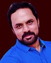 Chakravarthy Chandrachud