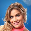 Katherine Sandoval