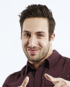 BBCAN5 Small Demetres.png