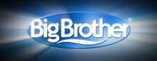 Big Brother Germany 7