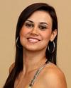 Angélica Marques