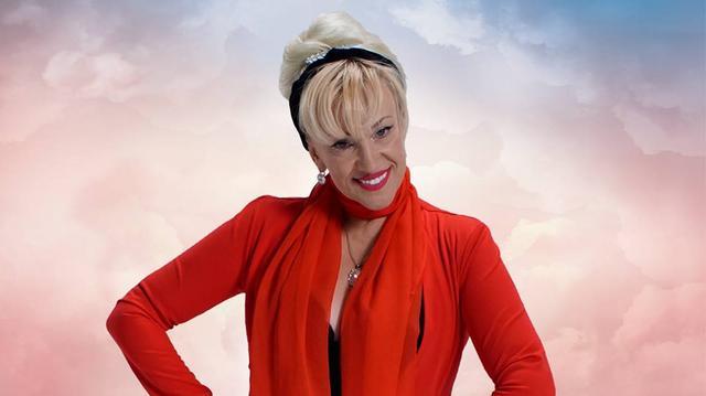 Sashka Vaseva