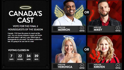 Canada Cast Vote.png
