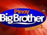 Pinoy Big Brother 2