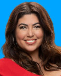 CBS Jessica