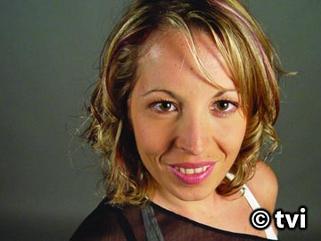 Catarina (Big Brother Portugal 4 Housemate)